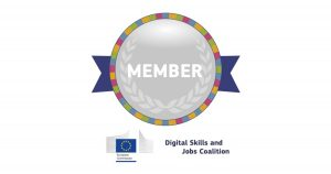 digital skills and jobs coalition