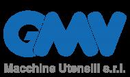 logo-gmv-bie